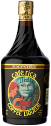 Caferica